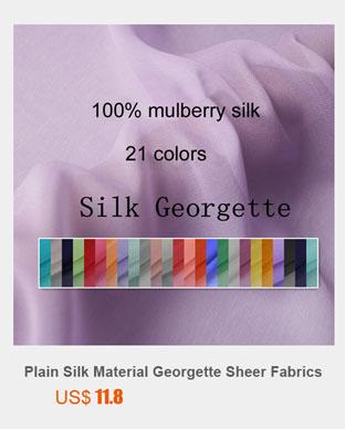 de seda do estiramento da tela das bolinhas de 100cm * 105cm