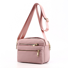 цены Fashion women Bag For Women 2020 summer Beach Handbags shopping Shoulder Bags tote Girl Messenger Bags