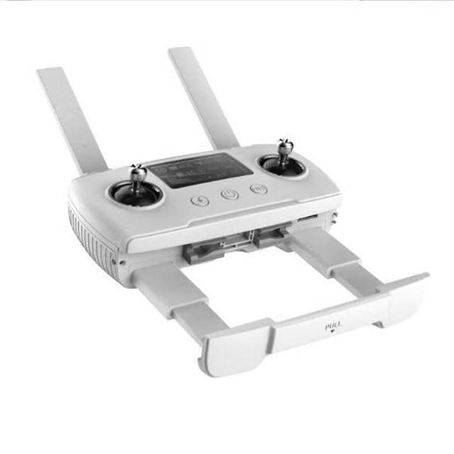 Drone Hubsan Zino 2 LEAS 2.0 6