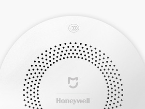 Image 4 - Original Xiaomi Honeywell Fire Alarm เซ็นเซอร์ควันเครื่องตรวจจับก๊าซทำงานร่วมกับ Multifunction GATEWAY 2 Smart Home Security APP Control