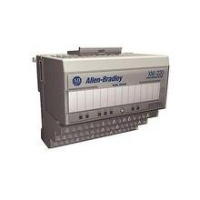 Allen bradley инвертор частоты 20750flng1f2 powerflex 750 nema
