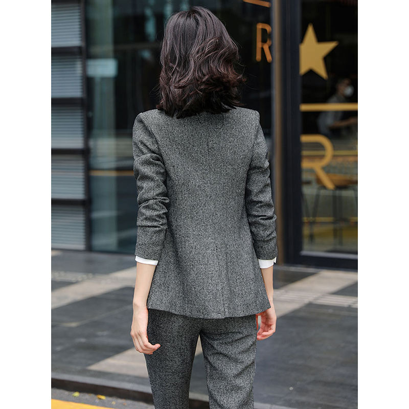 Formal-Women-Business-Suits-Autumn-Winter--Styles-Work-Wear-with-High-Waist-Pants-and-Jackets(1)