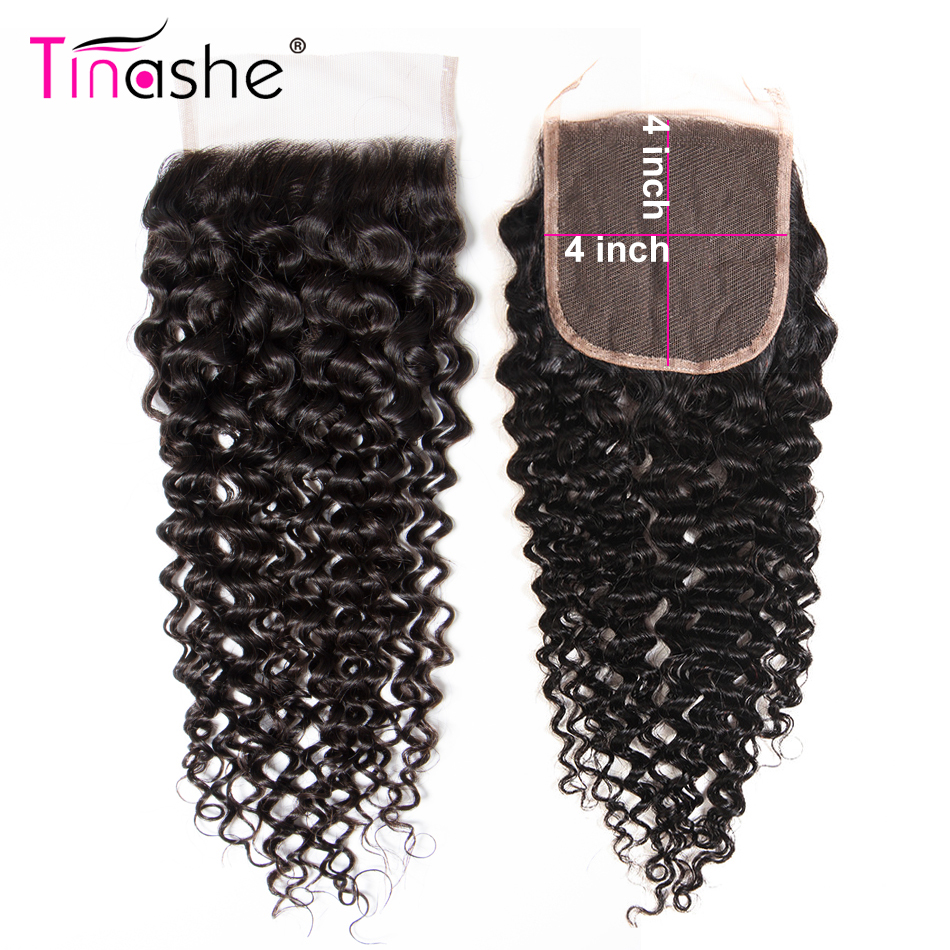 H21918109b5b4490bbcd0b0e94d6bd6d2R Tinashe Hair Curly Bundles With Closure 5x5 6x6 Closure And Bundles Brazilian Hair Weave Remy Human Hair 3 Bundles With Closure
