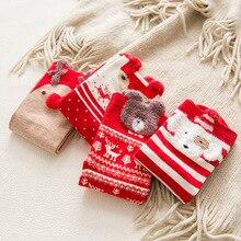 elk Snowman Pendant Christmas Ornaments New Year Socks Christmas Decorations for Home Merry Christmas Tree Decorations Navidad