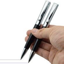Тяжелый металл шариковая ручка 07 мм цвет: черный синий точка