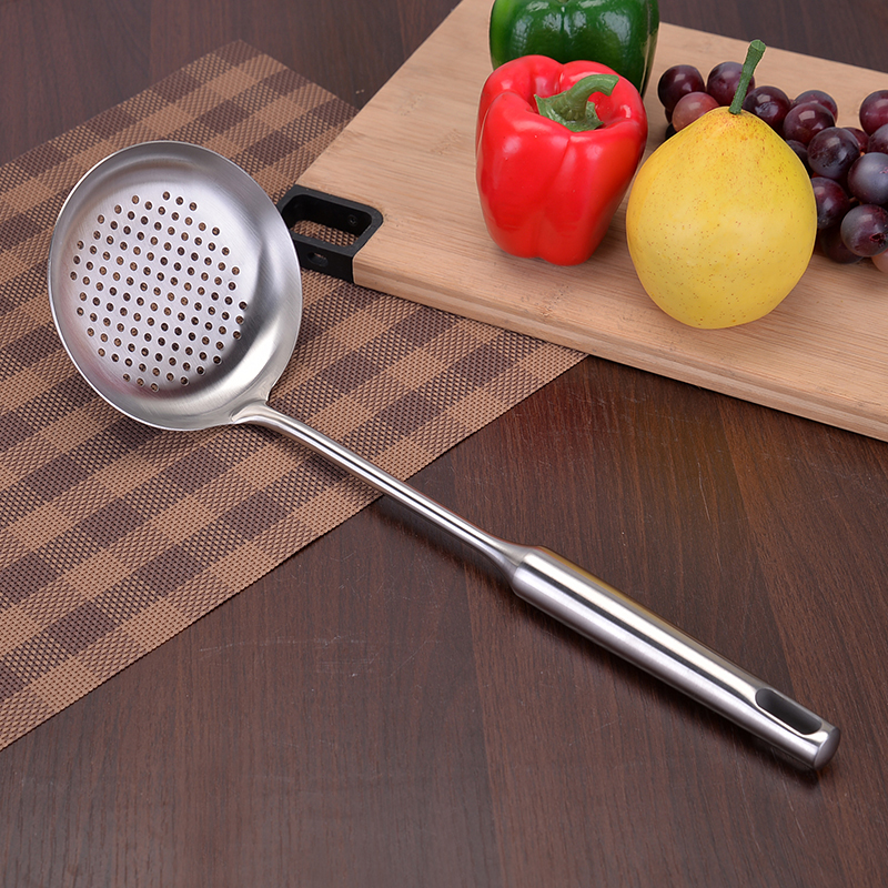 kitchen utensils stainless steel (31)