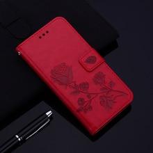 Роскошный кожаный чехол для Samsung Galaxy S10 S8 S9plus S20 A70 A21s Чехол-книжка с бумажником для Note20 A7 A8 2018 A50 A51 A71 чехол