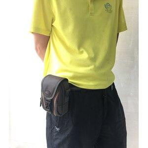 Image 4 - Kamera tasche für Olympus Tough TG Tracker TG 6 TG 5 TG 4 TG3 SH 3 U1 U2 U3 SH50 SH  60 XZ 10 TG870 TG 860 stoßfest abdeckung Pouch