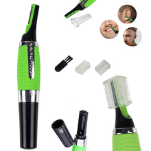 Male Multi-function Hair Shaver Nose Hair Trimmer