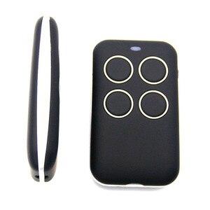 Image 4 - SOMMER 4010 4011 4014 รีโมทคอนโทรลสำเนา SOMMER 4014 4010 4011 ประตู 433 MHz 868 MHz ควบคุม