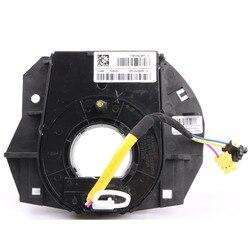 Przełącznik kombinowany przewód kontaktowy bez czujnika ESP dla 2011 2018 chrysler dodge Journey 68067552AK w Cewki  moduły i przetworniki od Samochody i motocykle na