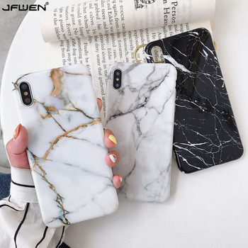 цена на Marble Silicone Case For Xiaomi Redmi Note 9S 7 8 9 Pro Max Case Soft TPU Back For Xiaomi Redmi Note 7 6 5 Pro Phone Case Cover