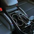 2 шт. сиденье шовный заполнитель мягкая накладка прокладка распорка для A-UDI для S-Line Q3 Q2 Q5 Q7 A6 A1 A3 A4 B5 B6 B7 B8 A5 A7 8V 8P S3 S4 S6 S5 TT