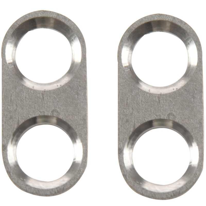 Titan Pedal Cleat Bolzen für Shimano SPD M980 M985 M780 M785 M540 M545 M520 M424