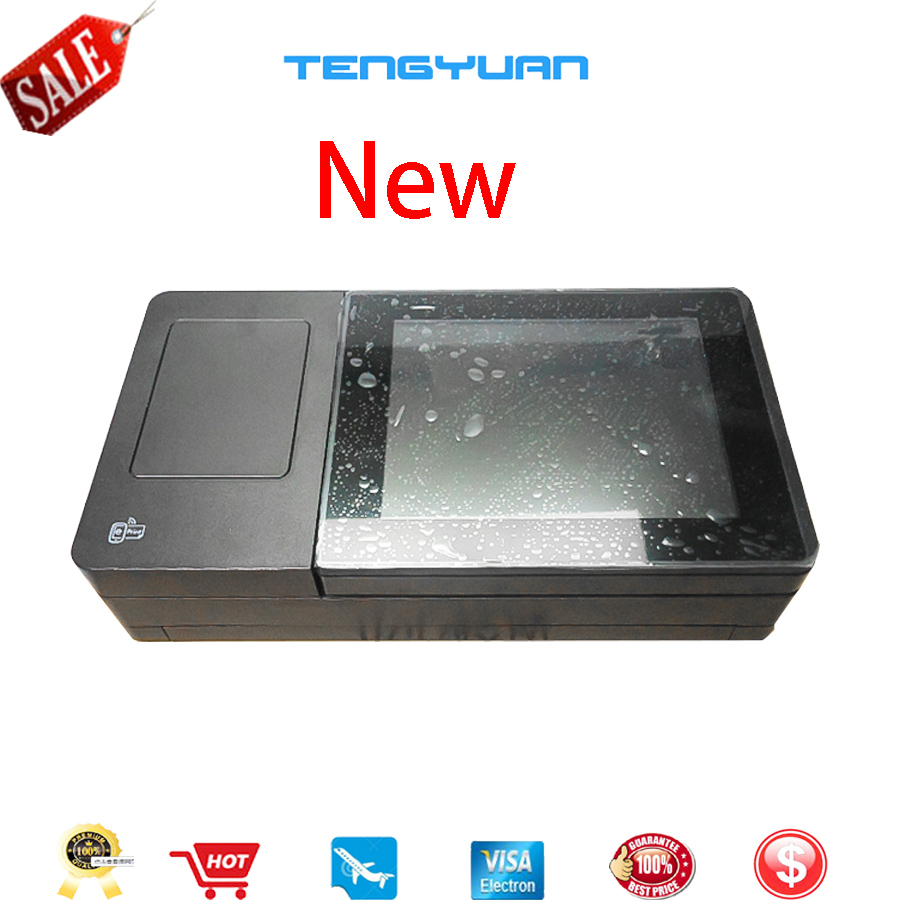 New CF484-60122 Control Panel for HP MFP M225dw 226dw Touchscreen Display