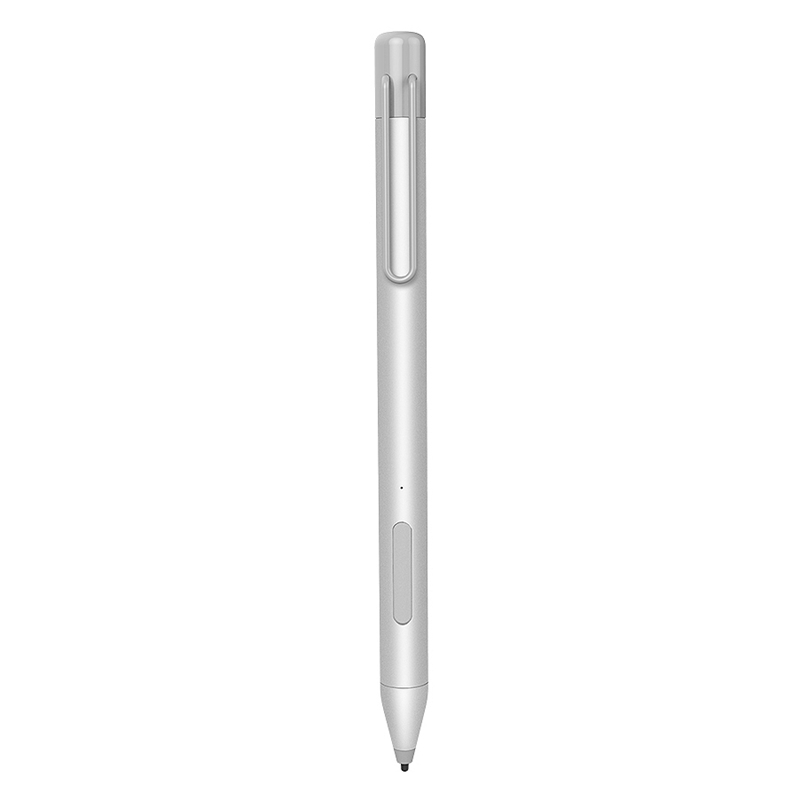 H3 Tablet Contact Pen, Handwriting Pen / Stylus Pen For 2020 CHUWI HI10X 10.1Inch Tablet PC