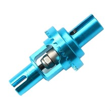 1/28 Ball Differential für WLtoys P929 P939 K979 K989 K999 K969-29 RC Auto Teile(China)