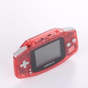 RS-5 Retro Mini portable gamin