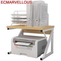 Clasificadores Caja Planos De Madera Metalico Printer Shelf Para Oficina Archivadores Archivador Mueble Archivero Filing Cabinet|  -