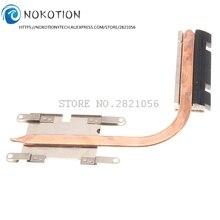 NOKOTION 925020-001 аккумулятор большой емкости LA-E841P радиатора для HP 15-BW 15-BW069NR Процессор радиатор полный тест