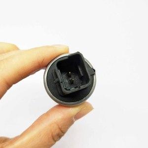 Image 5 - 11367604292 Variable Valve Timing Control Solenoid Vanos For Citroen Peugeot 1.6 THP V758776080 11367587760 11368610388