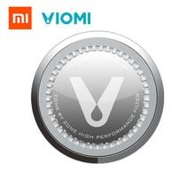 xiaomi mijia VIOMI травянистый Холодильник очиститель воздуха фильтр для овощей фрукты еда свежие предотвратить домашний комплект