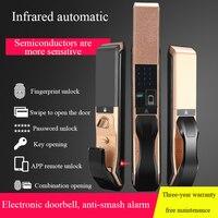 Vender https://ae01.alicdn.com/kf/H219b695360b5434692dc995f8fa4547ey/Teclado de aplicación Digital inteligente Bluetooth con cerradura de puerta sin llave aplicación de bloqueo TT.jpg