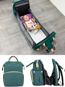 SBackpack Diaper-Bag ...
