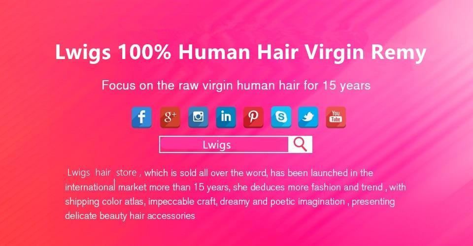 Lwigs_hair_wigs