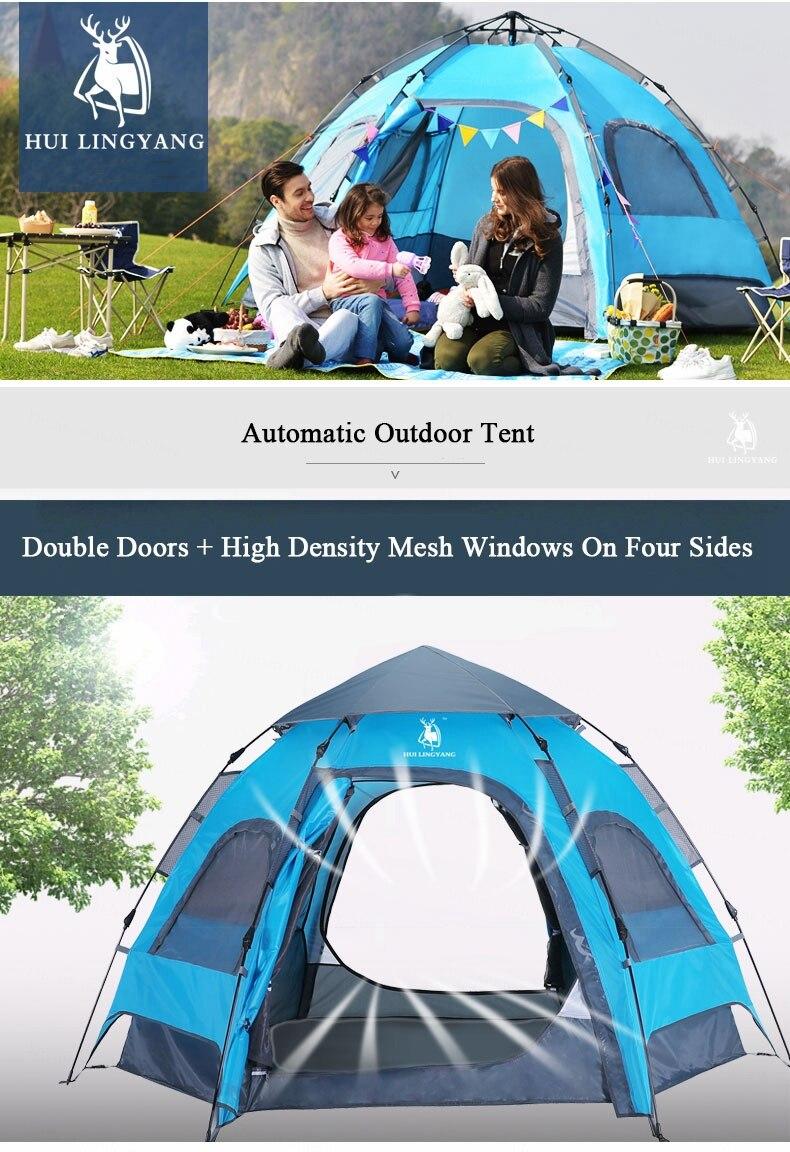 790-001帐篷x英文01_01