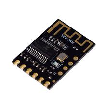 Hw-425 Digital Audio Amplifier Board Wireless Audio Module 4.2 Stereo Lossless High Fidelity Hifi Diy Modification Black(China)