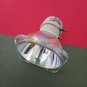Image 2 - מקרן חשוף הנורה 5J.J5405.001 מקורי מנורת עבור Benq MX308C MX3291 MX3296ST MX3587 MX620ST MX631ST MX660 MX660P