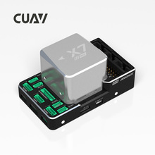 CUAV NEW X7 PRO Flight Controller Open Source Autopilot for PX4 ArduPilot FPV RC