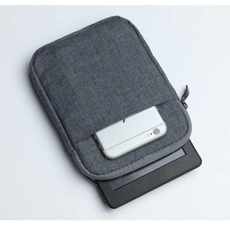 Чехол-сумка для Digma E61M/e62B/e634/e63S/e652/r61M Energy 4/Screen светильник HD/Pro HD 6 дюймов
