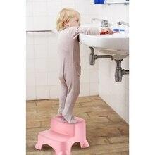Layer Digits child instep child ladder