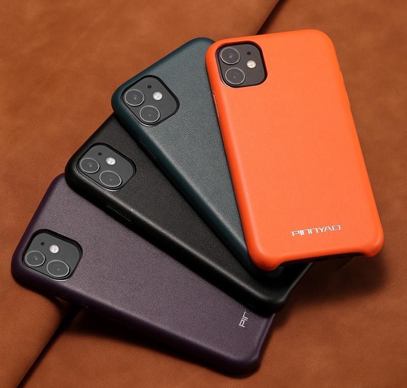 Cases for OPPO realme x50 pro 1 X 5 3 2 1 F5 F7 F9 F11 pro back cover  k1 k3 A3 A3S A7 A7X A9 2020 A9X A11 A11X leather case