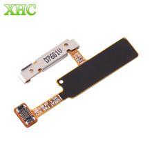 Power Button Replacement Flex Cable for Samsung Galaxy Note 8 Note 9 Mobile