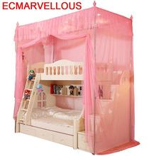 Kid Decoration Baldachin Dekoration Curtain Dossel Baby Canopy Ciel De Lit Cibinlik Moustiquaire Mosquito Net For Double Bed
