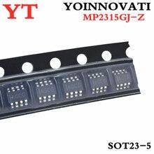 LMV721M5 IC OPAMP  SOT23-5   Fast Ship USA