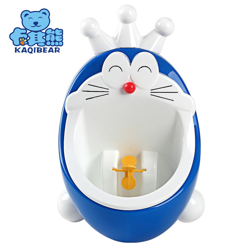 Extra-large No. Children Urinal Boy Wall Mounted Urinal Baby BOY'S Urinal Urinal Stand-up Urine Cup