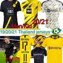 Borussia Dortmund Buy Borussia Dortmund With Free Shipping On Aliexpress Version