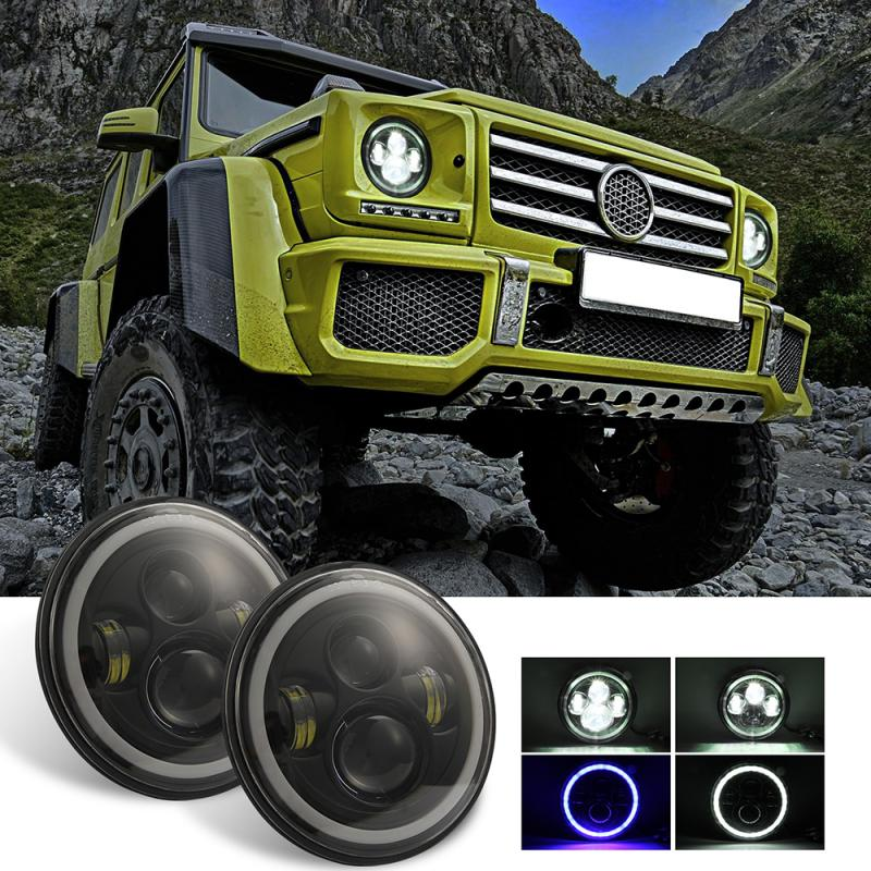 Gates Oil Filler Cap for 1968-1985 Oldsmobile 98 5.7L 5.0L 7.5L 6.6L V8 3.8L qy