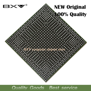 цена на DC: 216-0728014 216 0728014 100% new original BGA chipset for laptop free shipping