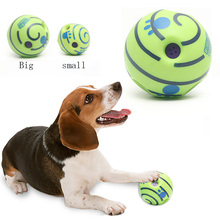ของเล่นที่น่าสนใจสุนัขโซฟาสัตว์เลี้ยง Interactive Vocal สุนัขเคี้ยวสุนัขฟันลูกสะอาดอาหารนอกจากนี้ Strong ยาง BAL