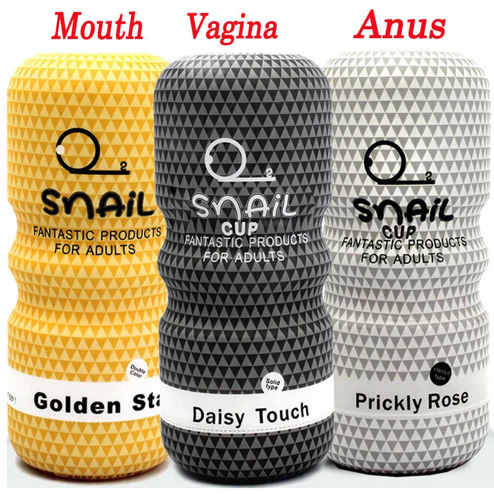 Silikon 4D yapay gerçekçi vajina ağız Anal cep Pussy derin boğaz erkek Masturbator erotik seks oyuncakları erkekler için yetişkinler için