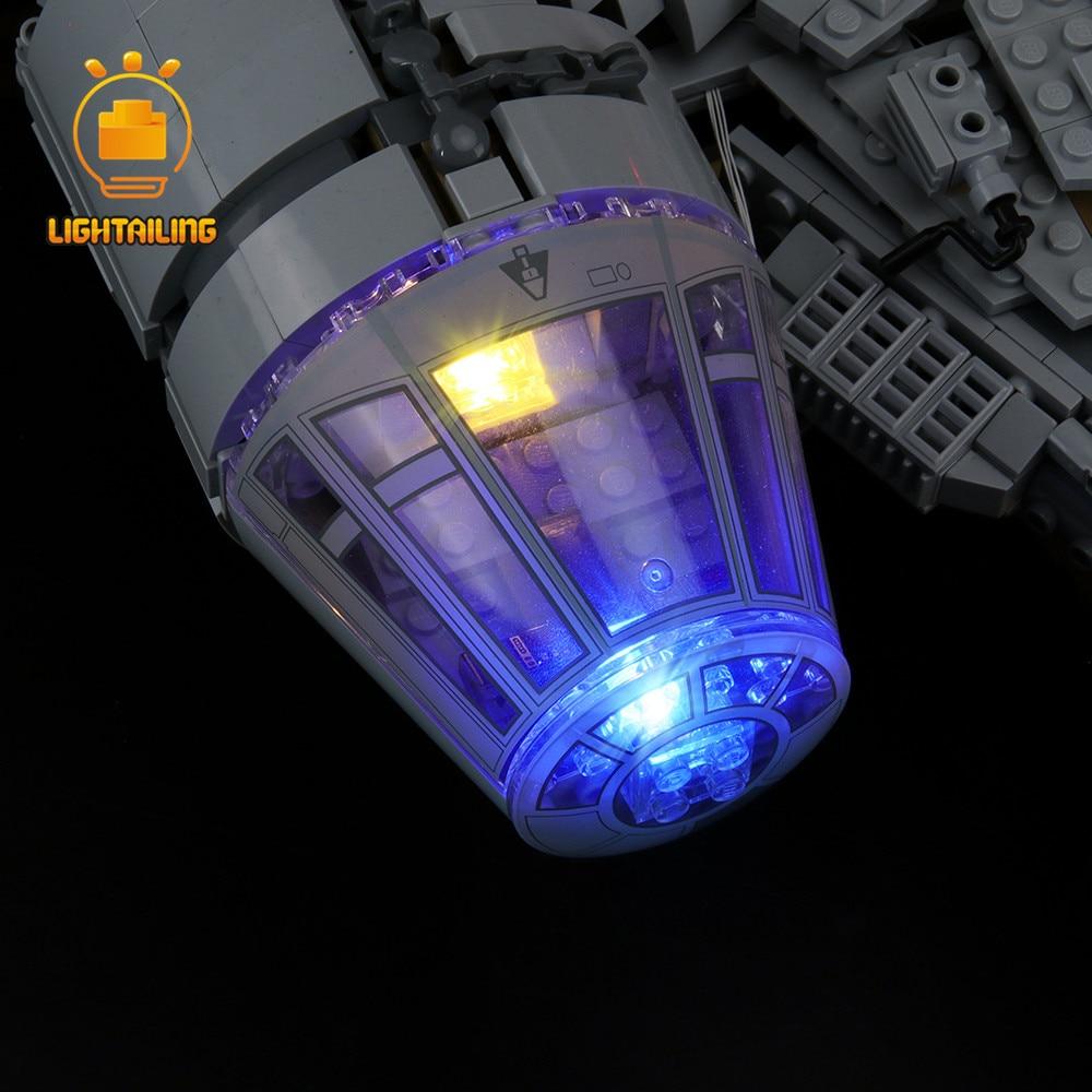 LGK68-????? (4)