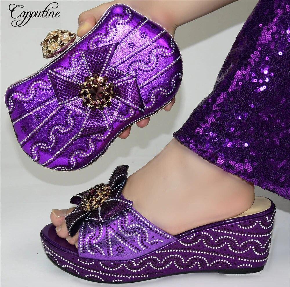 Beautiful diamonds and genuine stones sandals size 7.5