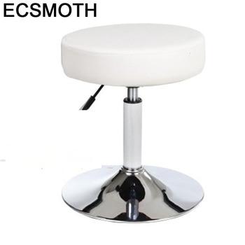 Stoel Sandalyeler Industriel Comptoir Silla Para Taburete La Barra Kruk Stool Modern Cadeira Tabouret De Moderne Bar Chair