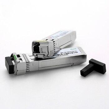 DPP2-3392-2CY1 SFP 10G 1270nm/1330nm optical fiber transceiver 20KM bidi sfp module