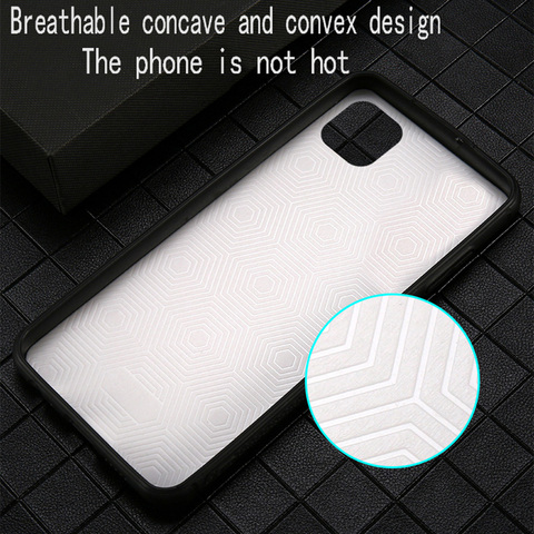 Genuine Leather Phone case for Apple iphone 11 11 Pro Max X XR XS XS max 360 Full protective cover for iphone 6 6S 7 plus 8 plus Lahore